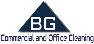 BG Commercial and Office Cleaning